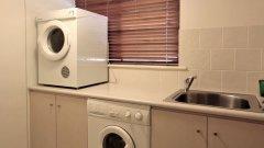 laundry_3.jpg