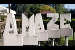 amaze'n'place